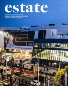 estate.media.onlinemagasin.mipim.2015
