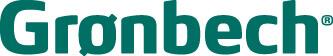 1402573013-groenbech_logo_trademark_CMYK_v2