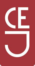 1415713350-CEJ_logo_CMYK_top
