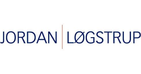 1425975559-jordan_logstrup
