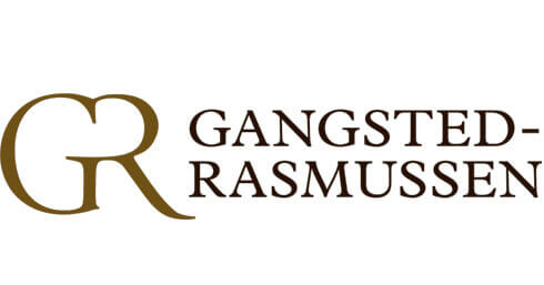1425975859-Gangsted-rasmussen