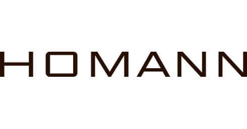 1425976088-Homann