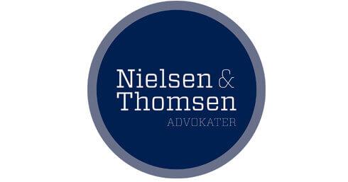 1425976114-Nielsen_Thomsen