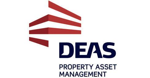 1425976154-deas_propertry-asset-management