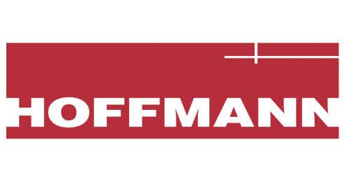 1425976328-Hoffmann