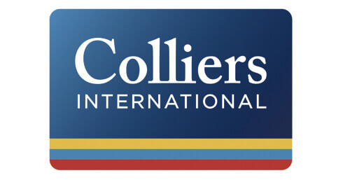 1425976438-Colliers