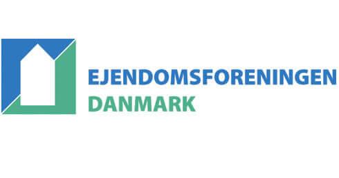 1425977501-Ejendomsforeningen-dk