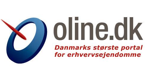 1425977675-Oline