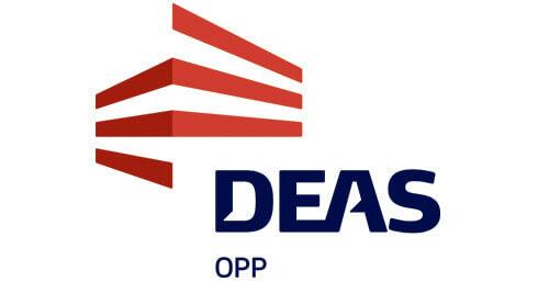 1425977790-deas_opp