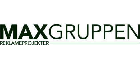 1425983384-Maxgruppen