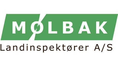 1426069204-Molbak