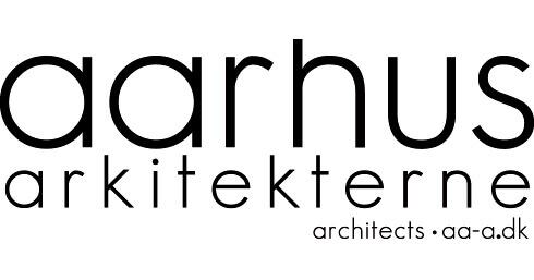 1426069469-Aarhus-arkitekterne
