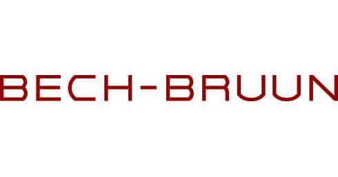 1426069562-Bech-bruun