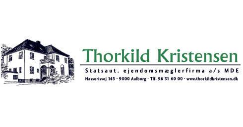 1426069650-Thorkild-kristensen