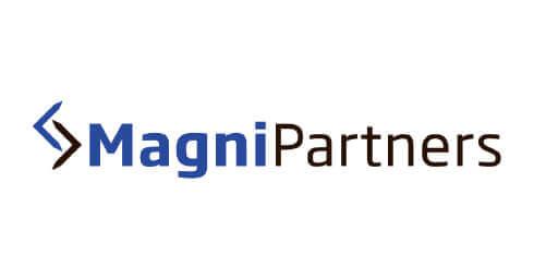 1426070435-MagniPartnes