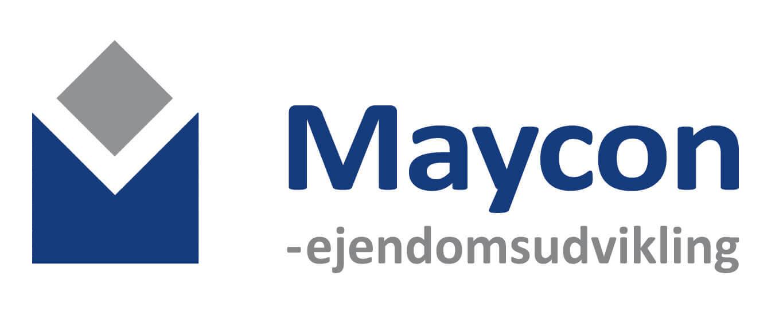 1445844511-Maycon-logo