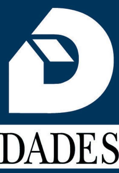 dades_logo-2