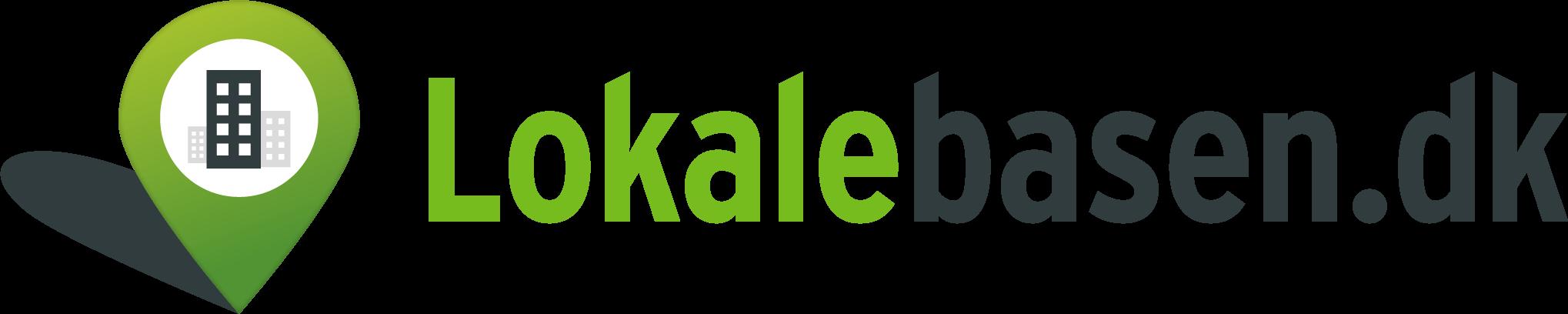 lokalebasen_logo2x