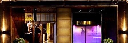Arkivfoto: Choice Hotels.