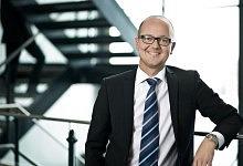 DTZ-partner skal booste Danbolig Erhverv i Aarhus