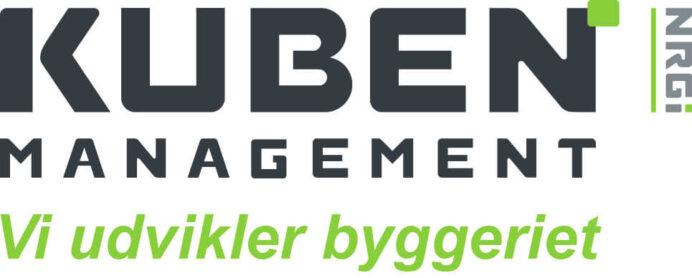 KUBEN-logo