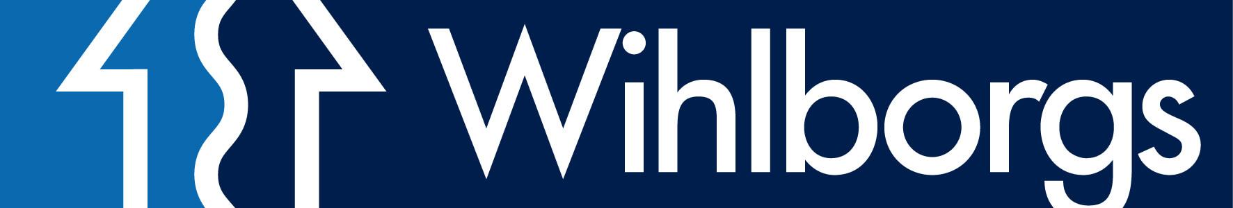 Wihlborgs_RGB
