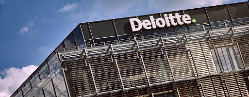(Foto: Deloitte)