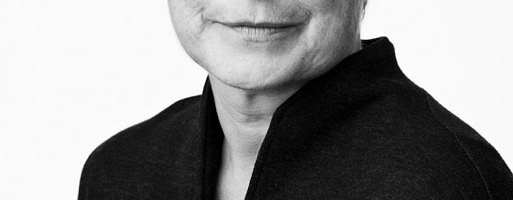 Susanne Pouline Svendsen bliver ny direktør i BYG-ERFA (Foto: BYG-ERFA)