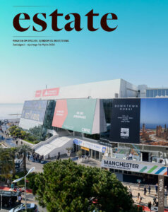 Estate_MIPIM2016_cover