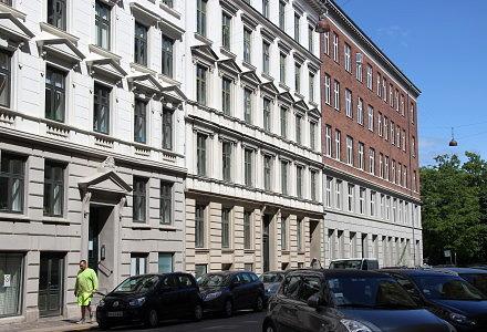 københavn.boliger