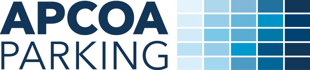 APCOA_Logo_APCOAParking_blau