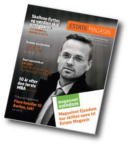 48Estate-Magasin_09-2012---forside-til-web
