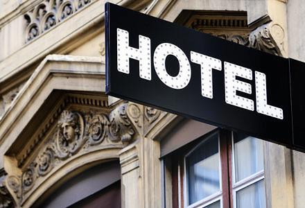 1463138087-shutterstock_hotel