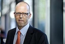 Per W. Hallgren bliver ny bestyrelsesformand i CEJ