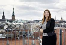 M7 køber 76 ejendomme på 115.000 kvm. af Danske Bank
