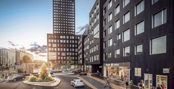(Foto: Carlsberg Byen)