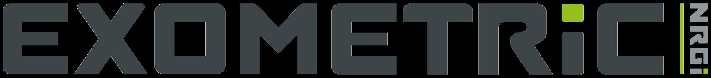 Exometric-logo