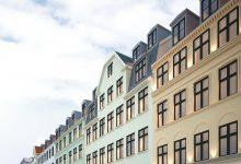 PFA og Thylander åbner 5 nye butikker i indre København