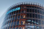 Danmarks største ingeniørvirksomhed lægger også direktør til formandsposten i FRI.