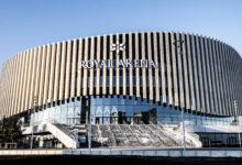 Royal Arena (foto: PR)