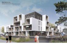 Lokal investor køber byggerettigheder til 300 boliger i Odense