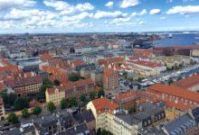 Analysefirma advarer: København har nu en produktboble i boligmarkedet
