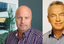 De skal genskabe Pihl & Søn som ny dansk storentreprenør