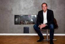 Derfor køber Stensdal Group ejendomme som de fleste går udenom