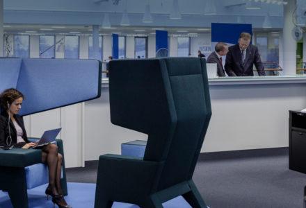 1488458557-fremtidens-kontor_1280
