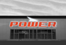 Power åbner 1500 kvm varehus i PFA-ejendom i Lyngby