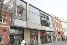 Kendte ejendomsfolk overtager Gallerierne i Hillerød og 3-cifret milliongæld