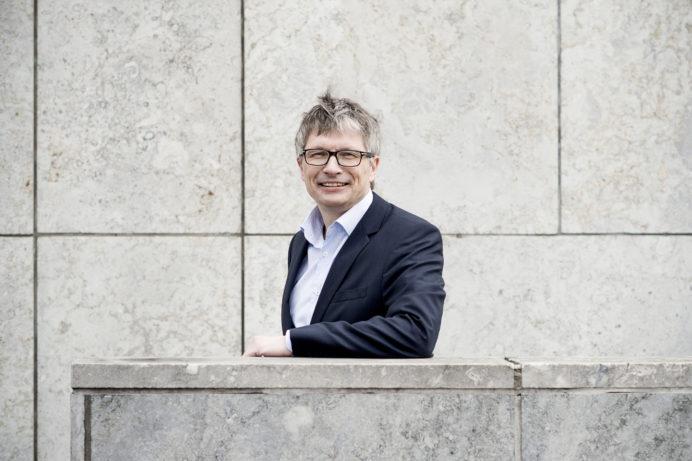 Estate Media – Ejendomsforeningen Danmark glæder sig over ny planlov
