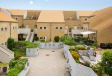 SEB Ejendomme sælger 340 ejerlejligheder til Core Property Management