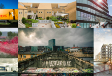 Ugen i Ejendom: Planlov og bykrig i Aarhus
